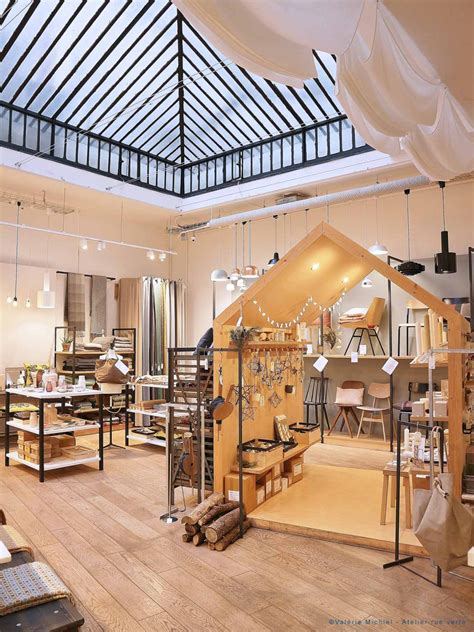 home design stores paris concept design stores in paris you should visit