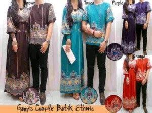 Baju Gamis Wanita Gamis Katun Jepang Gamis Cp Venesia Merah gamis muslim batik busana muslim pesta gamis
