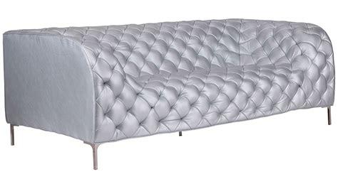 Sofa Grand Zuri elijah sofa zuri furniture