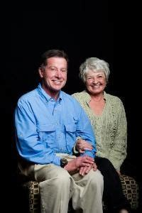 therapy colorado springs robert tinker phd offers emdr therapy in colorado springs comprehensive therapy