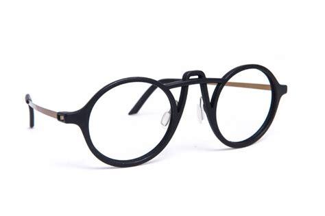 monoqool eye optical eye optical