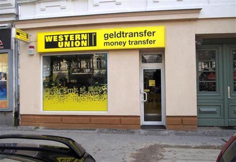 western union bank duisburg western union kantstra 223 e bank in berlin charlottenburg