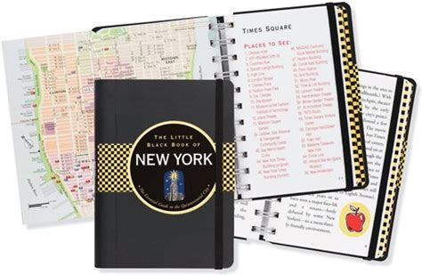 the best of for stay travel books travel guides city guide book books and gifts