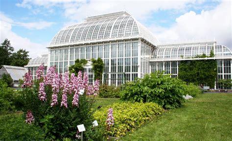 imagenes de jardines botánicos jard 237 n bot 225 nico de la universidad de helsinki jard 237 n