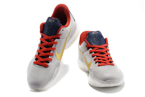 uconn basketball shoes cheap nike 10 uconn national chionship pe for sale