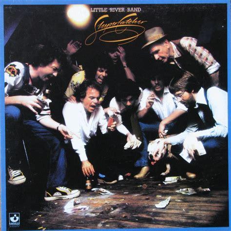 Sleeper Albums by River Band Sleeper Catcher Vinyl Lp Album At