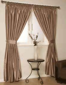 curtain valances uk buy cheap ready made curtains compare curtains blinds