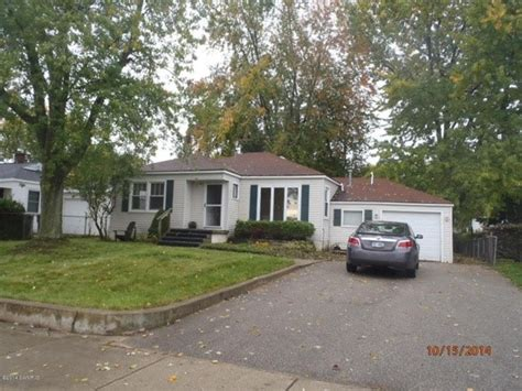 537 cloverdale ave nw grand rapids mi 49534 foreclosed