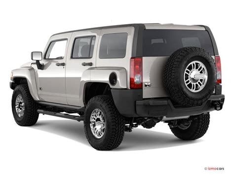 service manual electronic throttle control 2010 hummer h3 transmission control direct fit