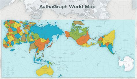 world atlas of breeds world map projections maps the best world map projection 5w blog