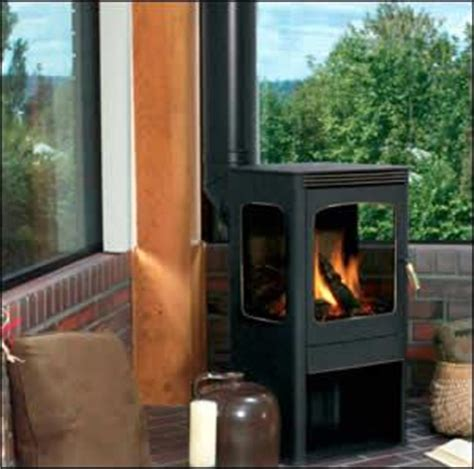 gas fireplace for sale outside nanaimo nanaimo mobile