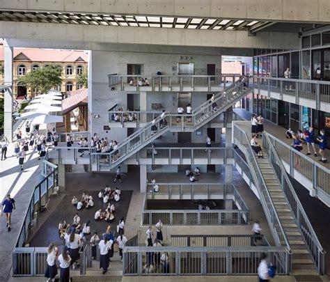 Where Can I Design My Own Home Brisbane Girls Grammar Creative Learning Centre