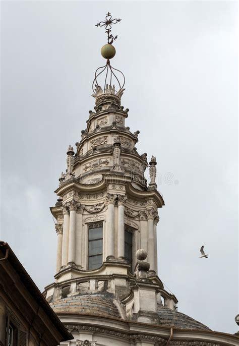 cupola di sant ivo alla sapienza alla sapienza la cupola di sant ivo di borromini