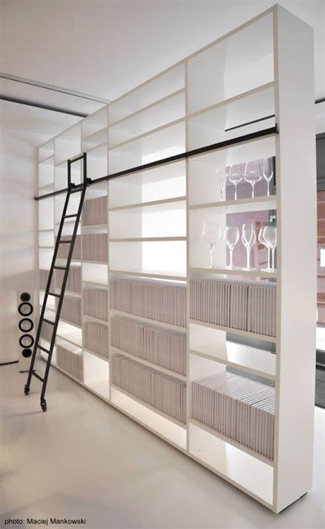 libreria porro 17 best images about bookshelves librerie on
