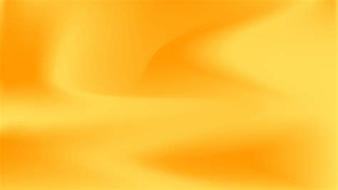 warm yellow warm bing images