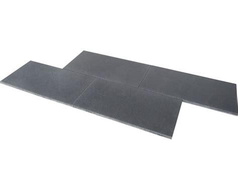 Terrassenplatten 100 X 50 1318 by Terrassenplatten 100 X 50 Terrassenplatten Feinsteinzeug