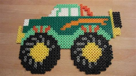 bead car 17 best images about perler on perler