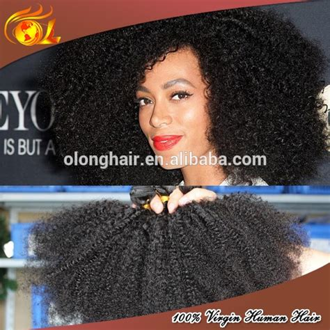 crochet braids weave tracks hairstylegalleries com crochet braids weave tracks hairstylegalleries com