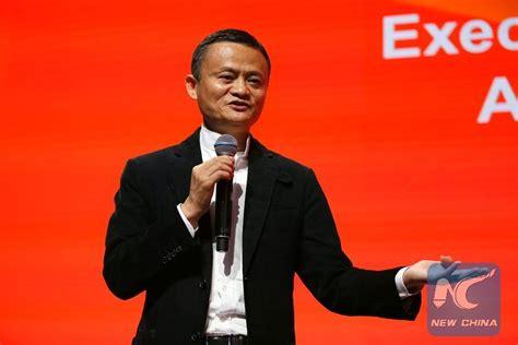 alibaba career alibaba confident to help create 1 mln u s jobs jack ma