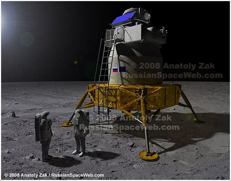 russian space russian manned moon landing pics about space
