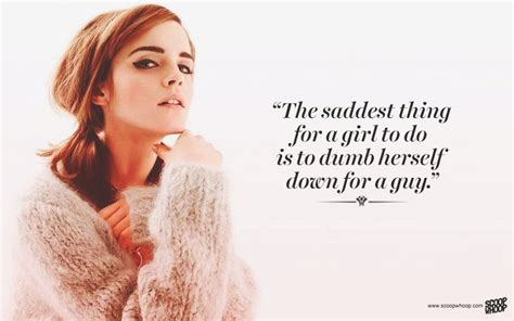 emma watson quotes on beauty september 8 2015