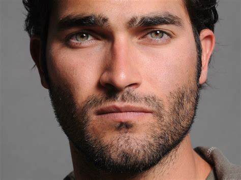Tyler Hoechlin images Hoechlin HD fond d?écran and