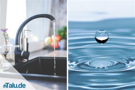 Essig In Den Abfluss by Abflussrohr Verstopft So Reinigen Sie Den Abfluss Richtig