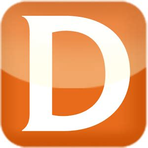 destinia apk destinia apk on pc android apk apps on pc