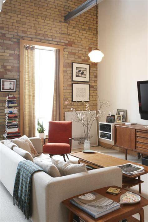 wohnzimmer neu gestalten tipps raumplaner schlafzimmer einrichten
