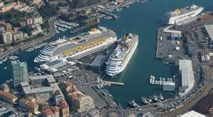savona italy cruise ship schedule cruisemapper