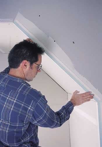 reducing drywall callbacks jlc  panels joints