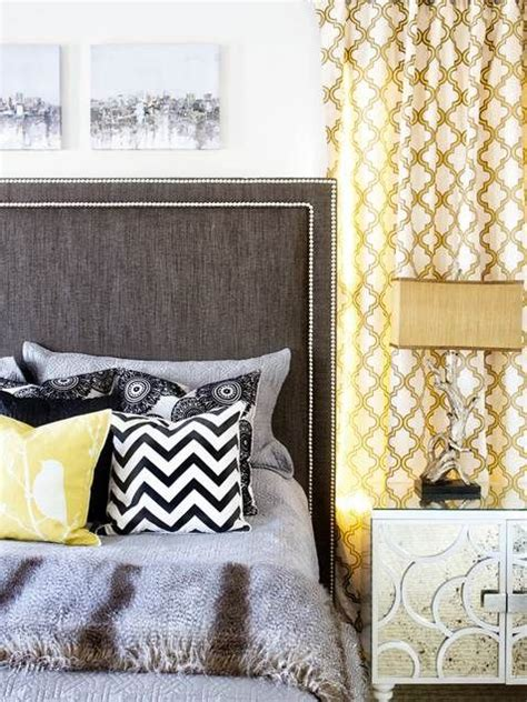 rules for mixing patterns in decorating 5 interior design rules you should throw out the window loft