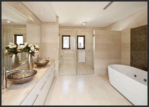Badezimmer Renovieren Ohne Fliesen by Badezimmer Renovieren Fliesen Streichen Zuhause