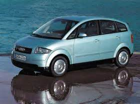 Audi A2 1 2 Tdi by 1999 Audi A2 1 2 Tdi Specifications Carbon Dioxide