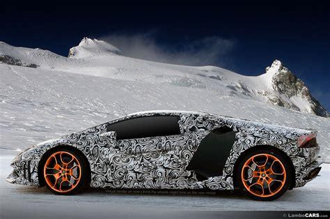 New Lamborghini 2014 Egoista Lamborghini Huracan Wheels Rendered 2014 Huracan Wheels 3