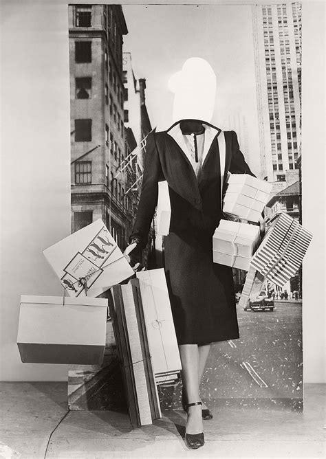 photographer biography film biography fashion photographer erwin blumenfeld monovisions