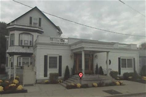 brasco sons memorial chapels funeral home waltham