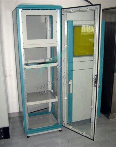Metal Cabinet Fabricators by China Sheet Metal Cabinet Fabrication Ydx001 6 China