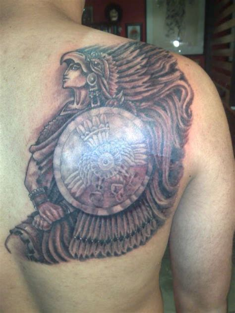 mexican aztec latin tattoo designs 17 best images about tats on pinterest mexican art