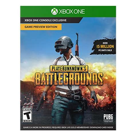 pubg xbox one x crashing playerunknown s battlegrounds game preview edition