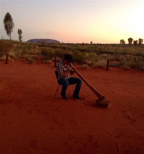 best didgeridoo 139 best images about didgeridoo on relaxation