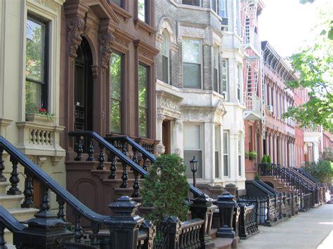 brooklyn house file greenpoint houses jpg wikipedia