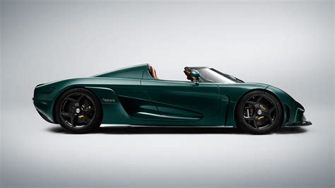 koenigsegg gentleman koenigsegg unveils the agera rs gryphon top gear