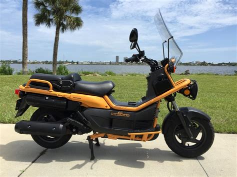 honda ps motorcycles  sale