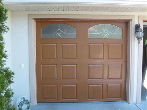 Overhead Door Nc by Overhead Door Nc On Marvelous Decorating Home