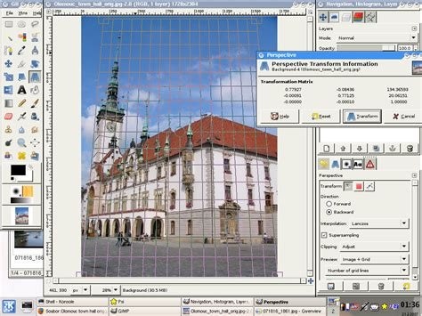 image editor best best image editor softwares for free