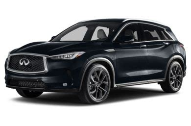 infiniti qx deals prices incentives leases overview carsdirect