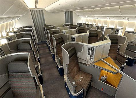 Delta 777 Interior by Top American Airlines New 777 Interior Wallpapers