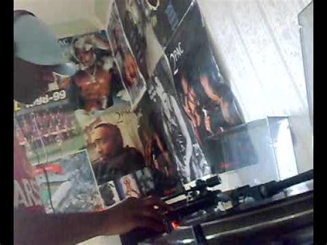 best garage tunes uk garage mix best tunes from 97 99 real house garage