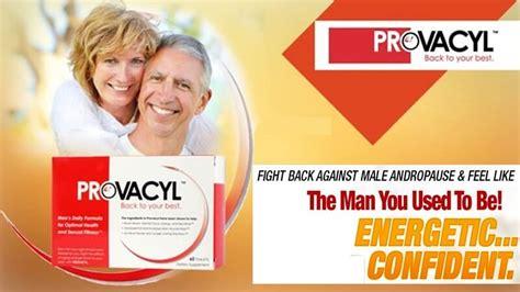 buy provacyl amazon gnc walmart  official